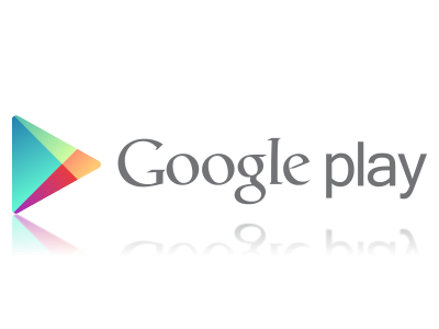 Télécharger l'application PointHour Solo sur Google Play