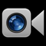 Intégration de Facetime dans l'application de pointage PointHour