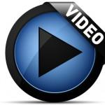 Chaine YouTube de la pointeuse PointHour
