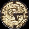 icon-114-114