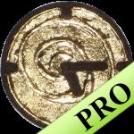 icon-512 - SoloPro Compresse